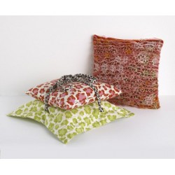 Here Kitty Kitty Pillow Pack