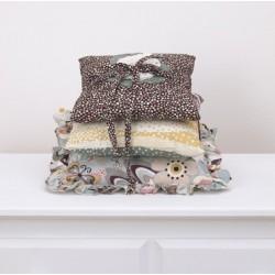 Penny Lane Pillow Pack