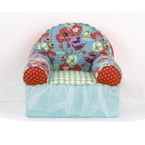 Lagoon Baby's 1st Chair
