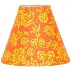 Sumba Lamp Shade