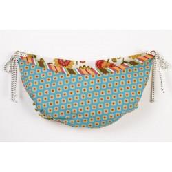 Gypsy Toy bag