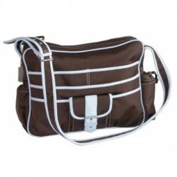 Multi-tasker Bag